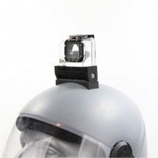 TheRock Hero5 6 7 GoPro for G3 helmet